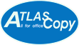 Atlas Copy